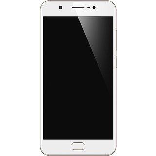 Vivo Y69 (3 GB, 32 GB, Gold)