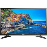 Panasonic TH-32E201DX 32 Inches (81.28 cm) HD Ready Standard LED TV