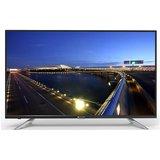 Micromax 43Z7550FHD 108 cm ( 43 ) Full HD (FHD) LED Television