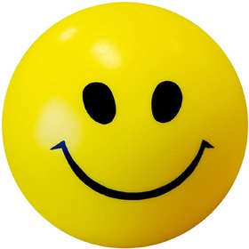 Smiley Ball (Pack of 4)