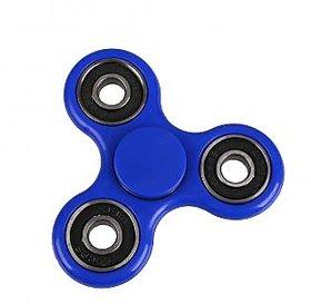 Toys spinner set of 2