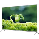 Micromax 55T1155FHD 139 cm ( 55 ) Full HD (FHD) LED Television With 1+2 Year Extended Warranty