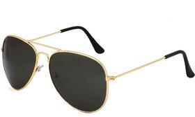 Royal Son Aviator Sunglasses For Men And Women