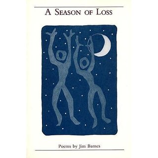 Season of Loss By Purdue University Press (30 January 1985)