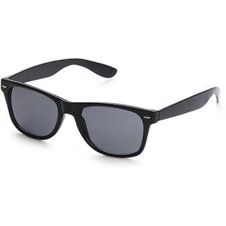 6db30b81d1 Buy Royal Son Wayfarer Sunglasses For Men and Women (Black Lens) Online -  Get 73% Off
