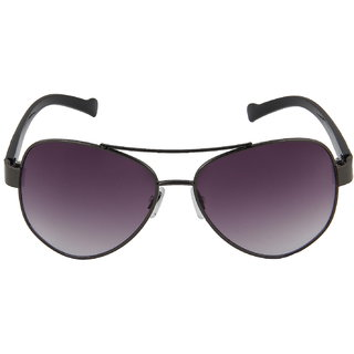 d7aac95f66 Buy V.S PURPLE AVIATOR SUNGLASSES WITH BOX Online - Get 82% Off