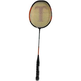 Paras Magic Turbo Orange Smash 5000 Badminton