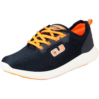 Columbus Mens KM-03 Sports Running Shoes