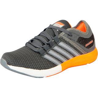Columbus Mens REVITAL-3 Sports Running Shoes