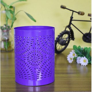 Color Palatte Tea Light Holder