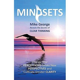 Mindsets By Gavisus Media (1 October 2014)