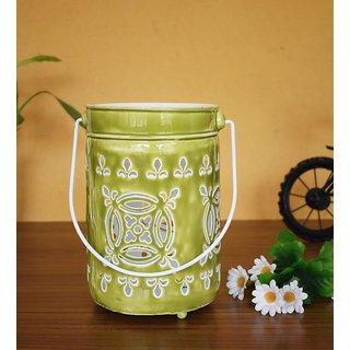 Color Palatte Tea Light Holder