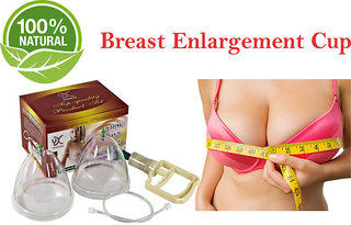 premium imported Pump For Ladies cupping development set / ladies Englargment Size Vacuum cupping Englarge Beauty produc