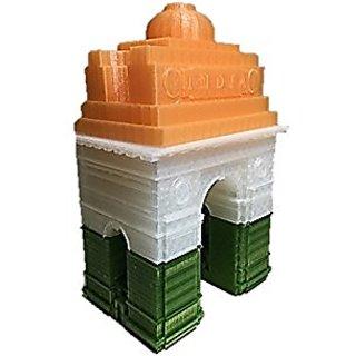 India Gate Home Decor Model.