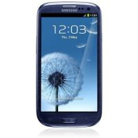 Samsung Galaxy S3 GT-I9300  16 GB /Certified/ Good condition (6 Months Seller warranty)
