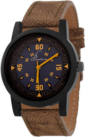 Jack Klein High Quality Stylish And Funky Wrist Watch For Men