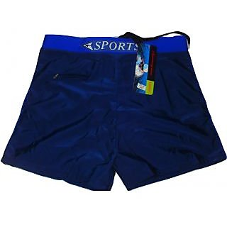 Swimming Costume Males (L) - Assorted