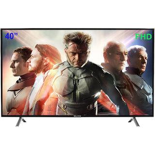 welltech 40N1 HD Led Tv