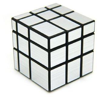 Cube Magic Square