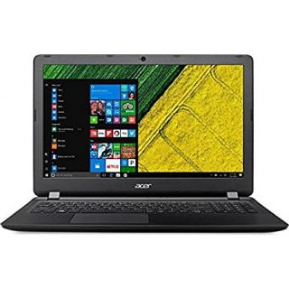 Acer Aspire ES1 572 36YW  NX.GKQSI.007  Laptop  Core i3 6th Gen/4  GB/500  GB/Windows 10  available at ShopClues for Rs.30299