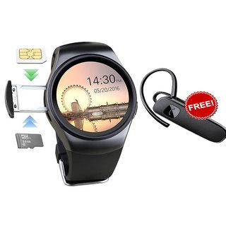 V8 Smartwatch Faces