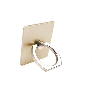 Universal Mobile Ring holder for all mobiles phones