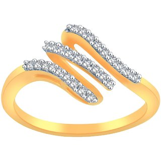Celenne By Gili Diamond Ring LRK296I1-JK14Y