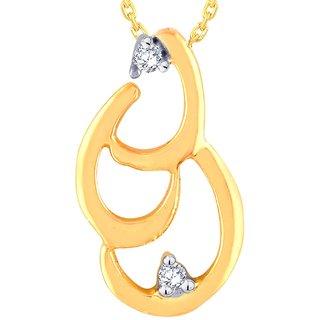 Glitterati by asmi diamond pendant fp302i1 jk14y buy glitterati by glitterati by asmi diamond pendant fp302i1 jk14y aloadofball Choice Image