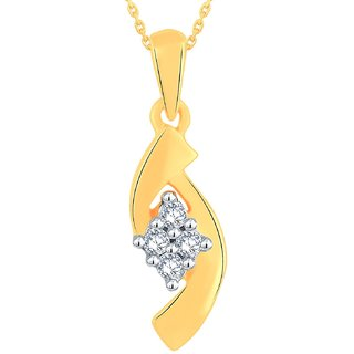 Buy glitterati by asmi diamond pendant gp9603i1 jk14y online get glitterati by asmi diamond pendant gp9603i1 jk14y aloadofball Choice Image