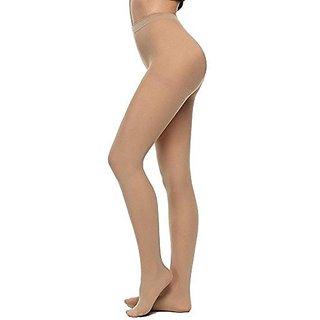 Panty Hose Skin Stocking pack of 1