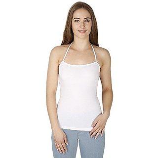 72cf3e98f6 Buy GRAPPLE DEALS Women s Multicolor Plain Cotton Teenage Bra Online ...