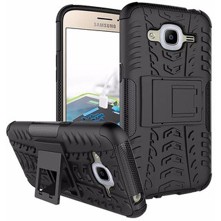 Samsung Galaxy J2 Pro Cases With Stands Sellnxt