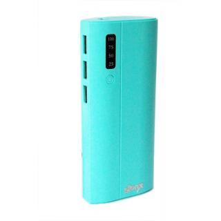 Stonx P2-17 High Speed 10400 mAh Powerbank
