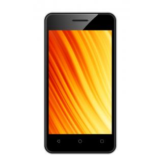 Ziox QUIQ Sleek (512MB RAM, 4GB)