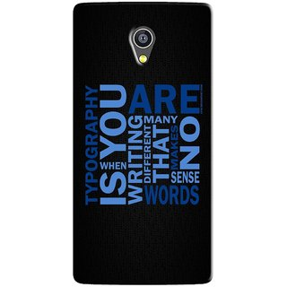 PREMIUM STUFF PRINTED BACK CASE COVER FOR MICROMAX YU 5530 YUNICORN DESIGN 5765
