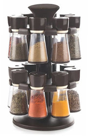 Kkart Spice Container  16 jar