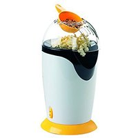Sheffield Classic Snack Maker, Pop Corn Maker, Papad Roaster, with Auto Popup Feature SH-1011