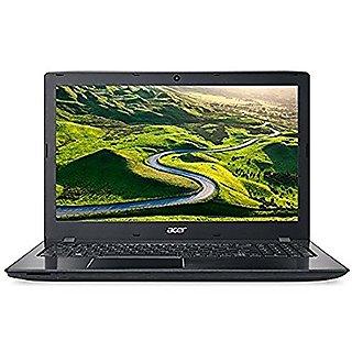 Acer E5-575 NX.GE6SI.016 15.6-Inches Laptop (Intel Core i5 7200U (7th...