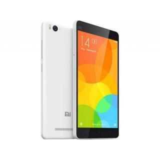 Xiaomi Mi4i 16GB /4G Phone- (6 Months Seller Warranty)