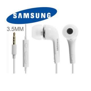Samsung Handsfree YL In -Ear Volume Control Handsfree (High Bass)
