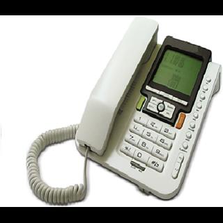 Magic CLI Corded Beetel M71 Phone