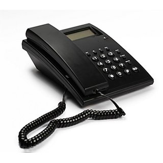 Magic CLI Corded Beetel C51 Phone