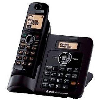 Magic landline phoneKX-TG3811SX