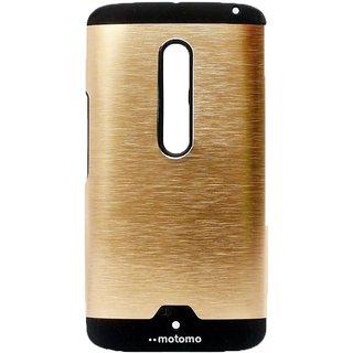Motorola Moto X Play Motomo Case By Micromini