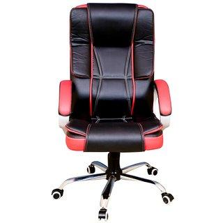 Furniease High Back Office Executive Chair