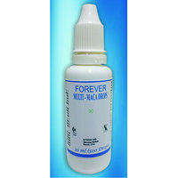 Hawaiian Forever Multi Maca Drops