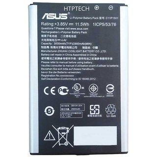 Asus Zenfone 2 Laser ZE550KL 3000 mAh Battery by Htptech