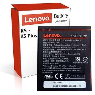 Lenovo Vibe K5 Plus 2300 mAh Battery by ClickAway