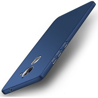 LeEco Le2 Plain Cases PKSTAR - Blue