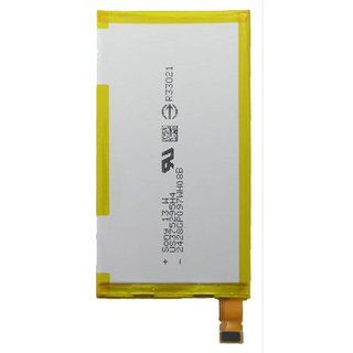 Sony Xperia Z3 Compact 2600 mAh Battery by Laiba International